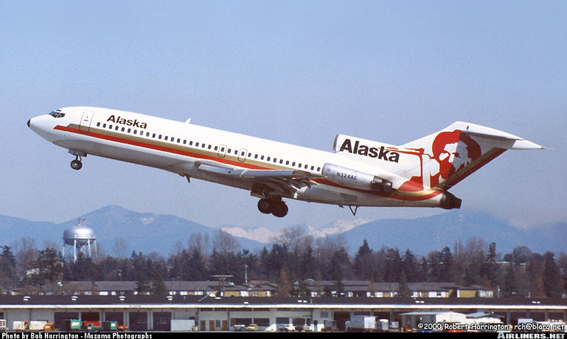 Cheap Flights To Hawaii And Mexico With Alaska Airlines