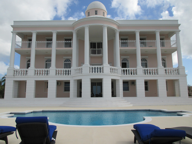 Bahamas archives the travel enthusiast the travel enthusiast for 4 star boutique hotel
