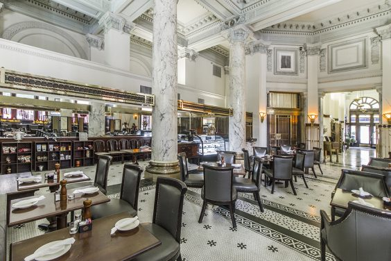 The Whitney Hotel In New Orleans On Sale For 108 The Travel Enthusiast The Travel Enthusiast