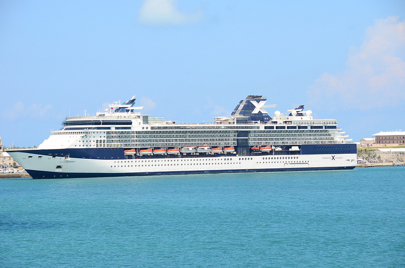 Celebrity Cruise Online Check In   Celebrity Cruises