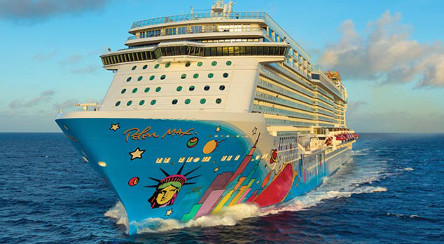 Cruise Deals Archives The Travel Enthusiast The Travel Enthusiast - Bermuda cruise deals