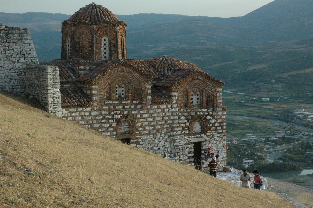 Comment On This Picture Berat Travel Guide Albania Advisor Comment