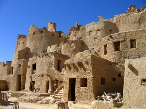 siwa homes