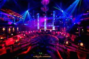 Top 5 Hottest Clubs In Miami The Travel Enthusiast The