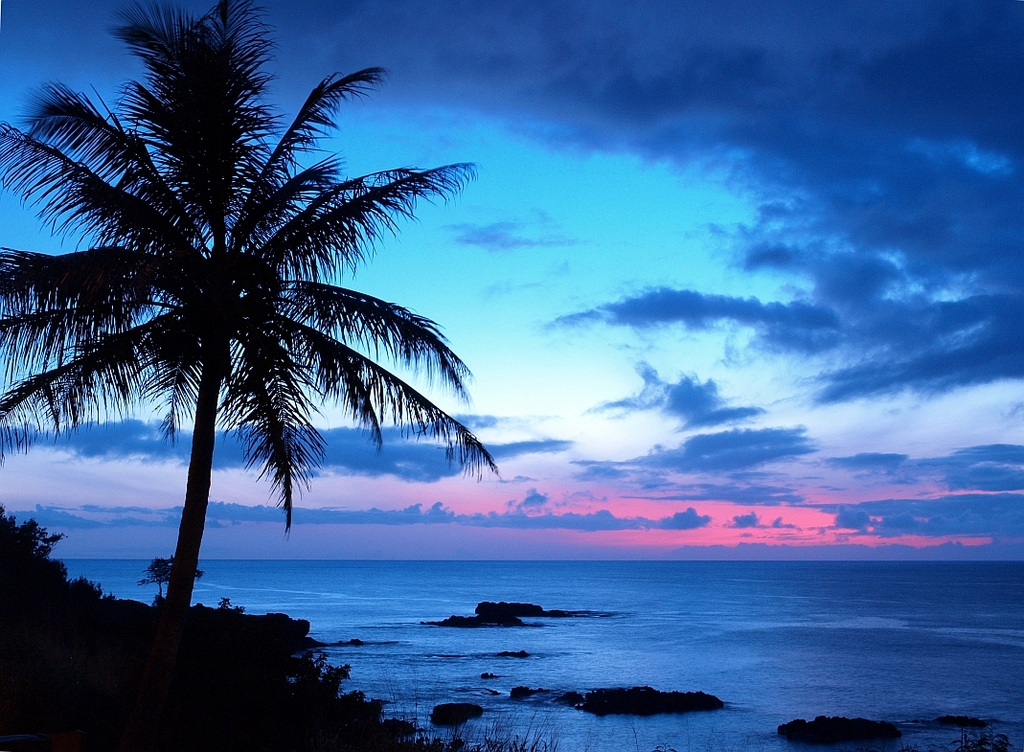 Amazing road trips in Hawaii - The Travel Enthusiast The Travel Enthusiast