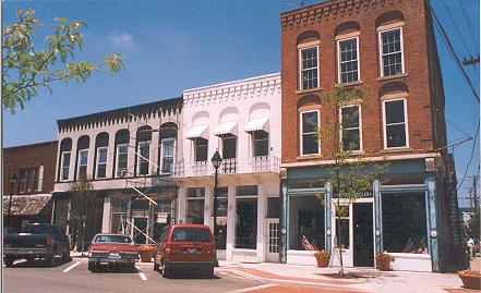 Ripley Ohio Topix