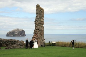 Five romantic places to get married the travel for Romantic places to get married