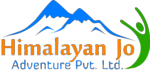Himalayanjoy