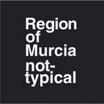 Murciaturistic