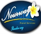 Nourwaytours