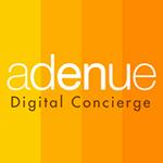 adenue