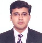 ashishjaiswal