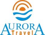 auroratravel