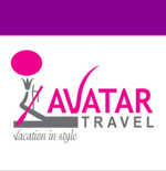 avatartravel