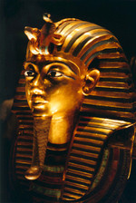 egypttravel