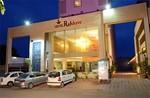 hotelrajshree