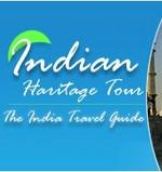 indianheritage