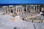 travel2libya