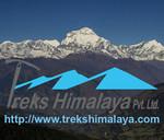 trekshimalayas