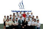 vietnamhr2