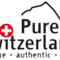 pureswitzerlan