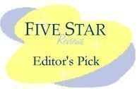 Travelgrove editor\'s choice award