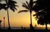 Getaways to Paradise: Honolulu, HI United States