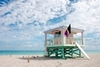 Quick City Getaways: Miami, FL United States