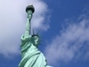 Labor Day City Getaways: New York, NY United States