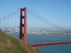 Prepare for Independence Day!: San Francisco, CA United States
