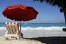 Warm Fall & Winter Destinations: Montego Bay, Jamaica