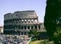 Strandurlaub oder Städtereise: , Italy