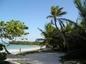 Ab in die Karibik
