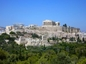Athen, Wiege der Demokratie