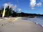 Urlaub am Mittelmeer oder in der Karibik, beides kann traumhaft sein.: , Dominican Republic