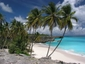 Go on the perfect vacation this Christmas!: Barbados, Barbados