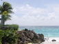 Visit the Best Beach Destinations!: , Barbados