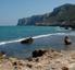 Die Costa Blanca