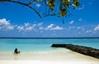 Ab in die Sonne: , Jamaica