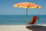 Jetzt noch schnell einen Urlaub in der Sonne sichern!: , Italy