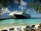 Sail Away on the Perfect Cruise!: Nassau, Bahamas