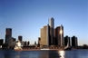Memorial Day Getaways - Enjoy the Long Weekend!: Detroit, MI United States