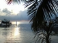 Top 10 Budget Holidays: Florida Keys, FL United States