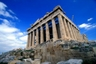 Visit Europe, the Old Continent!: Athens, Greece
