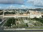 Die Hauptstadt Lissabon