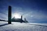 Sonne am Strand oder Schnee in den Bergen, das ist die Frage.: , Austria
