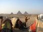 Urlaub in Luxor, Ägypten, mit 4 Sterne Hotel