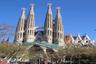 Unternehmen Sie eine Städtereise und lernen Sie Land und Leute kennen: , Spain