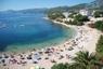 1 Woche Urlaub auf Mallorca ab 194 Euro: , Italy