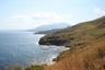 Urlaub im sonnigen Sizilien. Newsletter von Travelgrove.: , Italy
